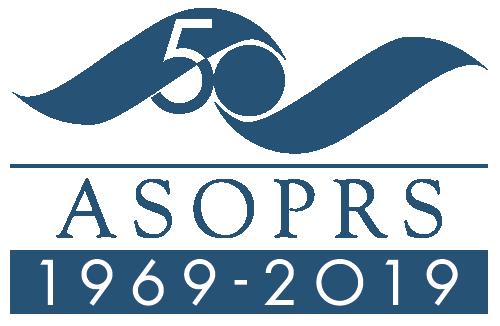 ASOPRS Fellowships